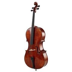 Klaus Heffler No. 220 SE Orchestra Cello