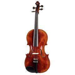 """Roth & Junius Europe Antique Pro Viola 15,5"""""""