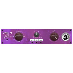 Black Rooster Audio VPRE-73