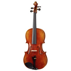 "Klaus Heffler No. 7/2 SE Concert Viola 15,5"""