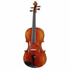 "Klaus Heffler No. 7/3 SE Concert Viola 15,5"""