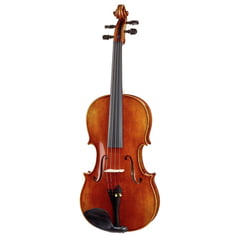 "Klaus Heffler No. 7/3 SE Concert Viola 16"""