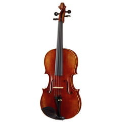 """Klaus Heffler No. 7/5 SE Master Viola 15,5"""""""