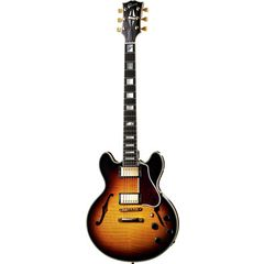 Gibson CS356 Vintage Sunburst B-Stock