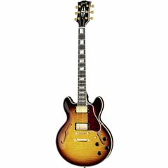 Gibson CS356 Vintage Sunburst