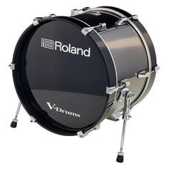 """Roland KD-180 18""""x12"""" Kick Pad"""