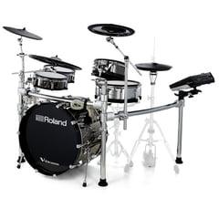 Roland TD-50KVX V-Drum Set