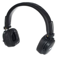 Marshall Major III Bluetooth Bl B-Stock