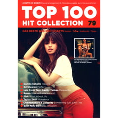 Schott Top 100 Hit Collection 79