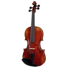Lothar Semmlinger No.122 Orchestra Violin 4/4