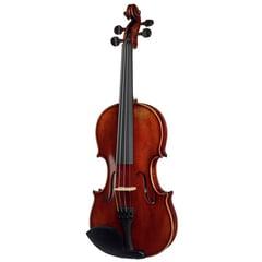 Lothar Semmlinger No.122 Antiqued Violin 4/4