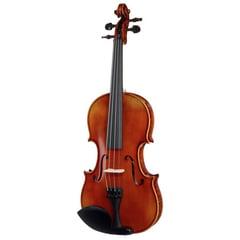 Lothar Semmlinger No.123 Concert Violin 4/4