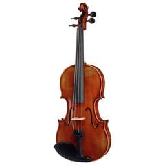 Lothar Semmlinger No.123 Antiqued Violin 4/4