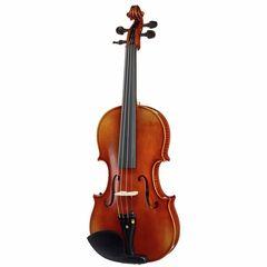 Lothar Semmlinger No.124 Solo Violin 4/4