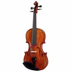 Lothar Semmlinger No.124 Oil Varnished Violin