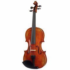 Lothar Semmlinger No.123 Oil Varnished Violin