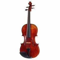 Franz Sandner Meisterwerk Master Violin 4/4