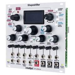 Intellijel Designs Shapeshifter