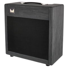 "Morgan Amplification AC20 1x12"" Combo Twilight"