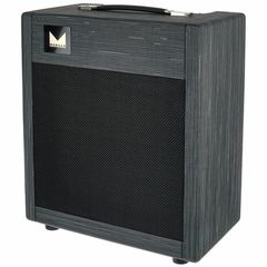 "Morgan Amplification JS12 1x12"" Combo Twilight"