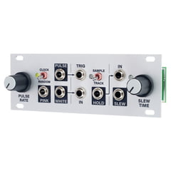 Intellijel Designs Noise Random Tools 1U