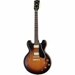 Gibson ES-335 ´58 Burst Premiere