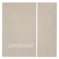 Pirastro Perpetual E Violin 4/4 0,26