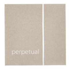 Pirastro Perpetual E Violin 4/4 0,267