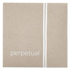Pirastro Perpetual A Violin 4/4 medium