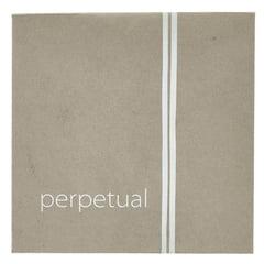 Pirastro Perpetual A Violin 4/4 steel