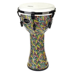 "Gewa 10"" Djembe Liberty Hook P"