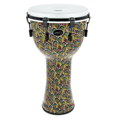 "Gewa 14"" Djembe Liberty Hook P"