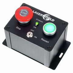 Laserworld Safety Unit Pro