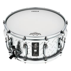 "Tama 14""x6,5"" Snare Lars Ulrich"