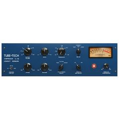 Softube Tube-Tech Compressor Coll. UG