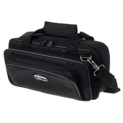 Thomann Effect Pedal Bag Medium