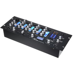 the t.mix 401-USB Play B-Stock