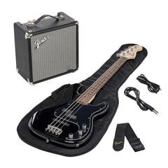 Fender SQ Affinity PJ Bass Pa B-Stock