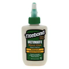 Titebond 141/2 III Ultimate 118ml