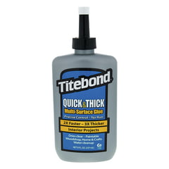 Titebond 240/3 Wood Glue