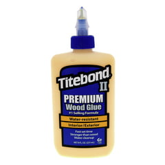 Titebond 500/3 II Premium 237 ml