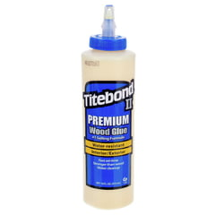 Titebond 500/4 II Premium 473 ml
