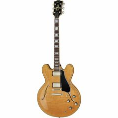 Gibson ES-355 Figured VN 2019