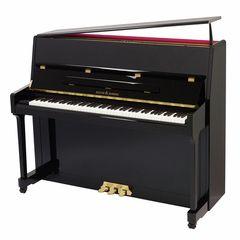 Roth & Junius RJP 118 E/P Piano