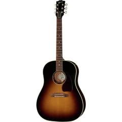 Gibson J-45 Standard VS 2019