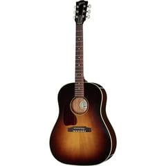 Gibson J-45 Standard VS LH 2019