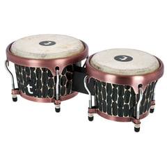 Thomann Mastercraft Classic Bongo Set
