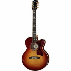Gibson Parlor Rosewood AG 2019