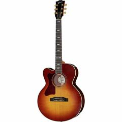 Gibson Parlor Rosewood AG LH 2019