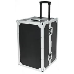 Flyht Pro Vinyl Record Case